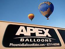 apex_2balloons_s.jpg